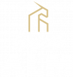 Lugeck Alm